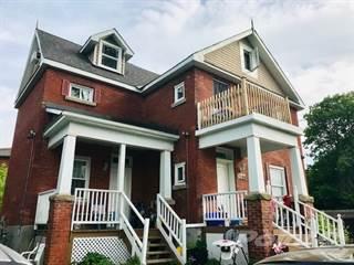 Residential Property for sale in 1308 Shillington Avenue, Ottawa, Ontario, K1Z 8A5