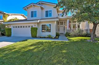 Single Family for sale in 1202 Blue Parrot CT, Gilroy, CA, 95020