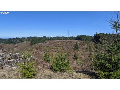 Farm And Agriculture for sale in 43161 E HAINES RD, Corbett, OR, 97019