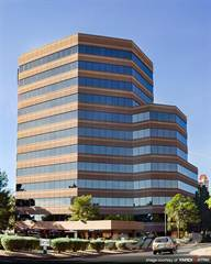 Office Space for rent in 2300 West Sahara Avenue, Las Vegas, NV, 89102