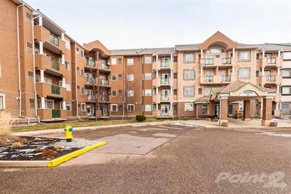 Condominium for sale in 278 Park Meadows Dr SE, Medicine Hat, Alberta, T1B4J1