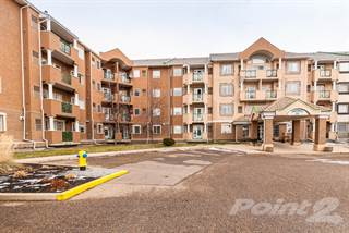 Condo for sale in 278 Park Meadows Dr SE, Medicine Hat, Alberta, T1B4J1