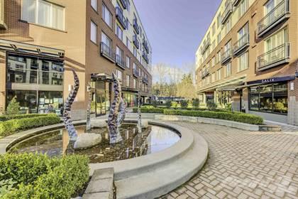 Apartment for rent in 9740 NE 119th Way, Kirkland, WA, 98034