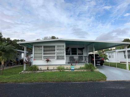 Residential Property for sale in 2680 Shinto Drive, Clearwater, FL, 33764