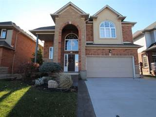 Residential Property for sale in 60 Vinifera Dr, Grimsby, Ontario