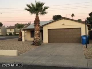 Single Family for sale in 19619 N 6TH Place, Phoenix, AZ, 85024