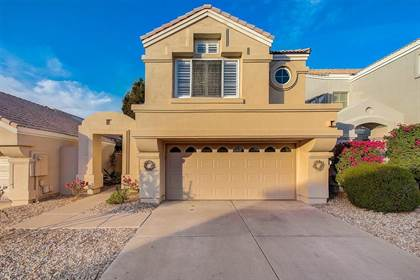 Residential Property for sale in 1140 E WILDWOOD Drive, Phoenix, AZ, 85048
