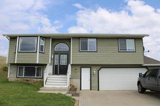 Single Family for sale in 16 Jacob Drive, Jefferson City, MT, 59638
