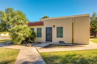 Townhouse for sale in 6734 E Calle La Paz A, Tucson, AZ, 85715