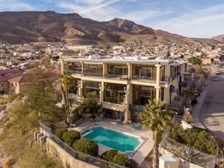 Condo for sale in 2500 Scenic Crest Circle A7, El Paso, TX, 79930
