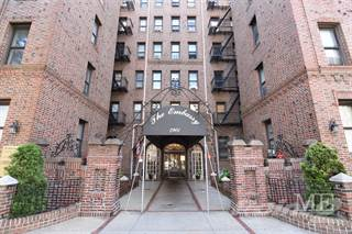 Other Real Estate for sale in 7901 4th Avenue, Brooklyn, NY, 11209