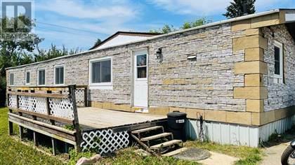 Single Family for rent in #4, 1609 14 Street 4, Wainwright, Alberta, T9W1K4