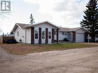 Single Family for sale in 15 3RD AVENUE WEST, Marshall, Saskatchewan, S0M1R0