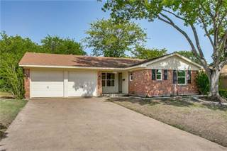Single Family for sale in 11910 Sunland Street, Dallas, TX, 75218