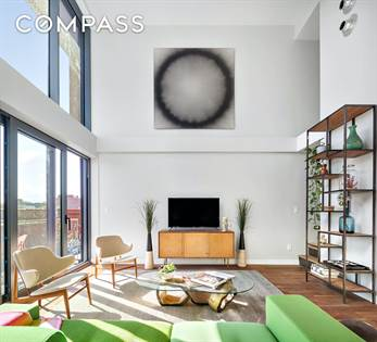 Residential Property for sale in 480 Degraw Street 3-F, Brooklyn, NY, 11231