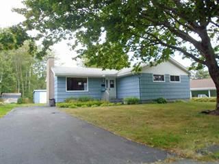 Single Family for sale in 26 Murray Dr, Bridgewater, Nova Scotia