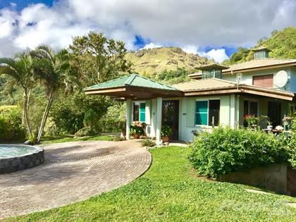 Lots And Land for sale in Coffee Estate Ranch, Vistas Yahuecas Adjuntas, Adjuntas, PR, 00601
