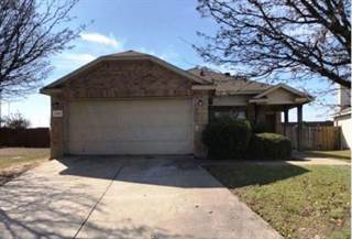 Single Family for sale in 1109 Day Dream Drive, Haslet, TX, 76052