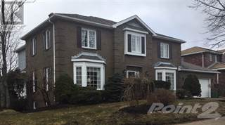 Single Family for sale in 2 Banbury Close, Halifax, Nova Scotia