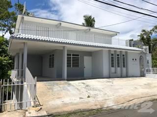 Residential Property for rent in San Sebastian Bo Bahomamey, Piedras Blancas, PR, 00685