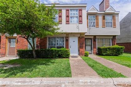 Residential Property for sale in 10500 Lake June Road Q4, Dallas, TX, 75217
