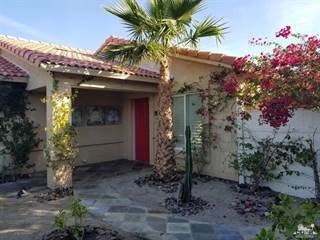 Single Family for sale in 1349 Malat Avenue, Salton City, CA, 92274