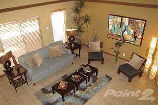Apartment for rent in The Courtyard Apartment Homes - One Bedroom Large, Albuquerque, NM, 87109