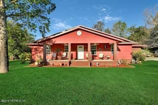 Single Family for sale in 13522 DUNN CREEK RD, Jacksonville, FL, 32218