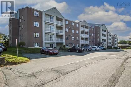 Single Family for sale in 15 Langbrae Drive 313, Halifax, Nova Scotia, B3M3W5