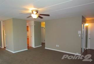 Condos For Rent In Hobart In Point2 Homes