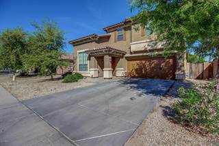 Single Family for sale in 16042 W PIMA Street, Goodyear, AZ, 85338