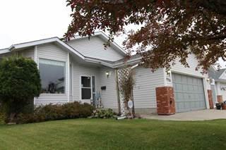 Single Family for sale in 1120 112 ST NW, Edmonton, Alberta