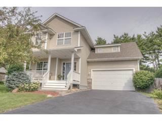 Single Family for sale in 9307 Niagara Lane N, Maple Grove, MN, 55369