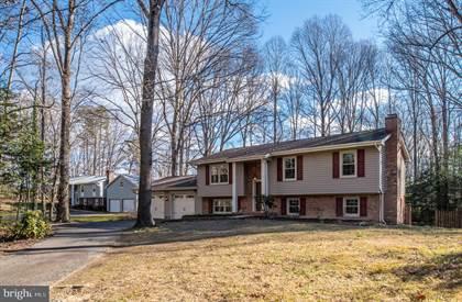 Residential Property for sale in 8433 BATTLE PARK DRIVE, Spotsylvania, VA, 22551