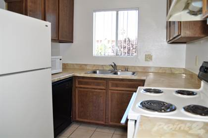 Apartment for rent in Ashwood Apartments, Lakeside, CA, 92040
