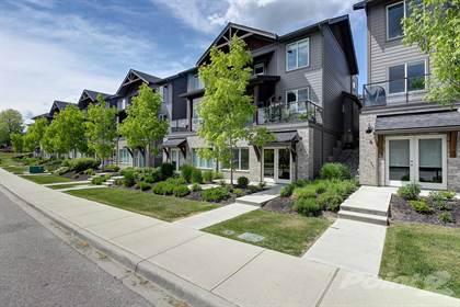 Multifamily for sale in 9-12840 Stillwater court, Thompson - Okanagan, British Columbia