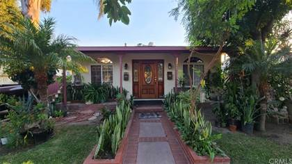 Multifamily for sale in 1562 W 31st Street, Long Beach, CA, 90810