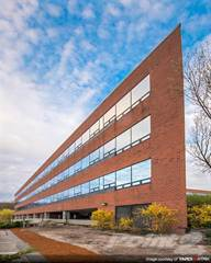 Massachusetts Ma Commercial Real Estate For Sale And