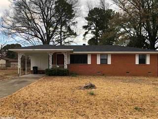 Single Family for sale in 600 Braden Street, Jacksonville, AR, 72076