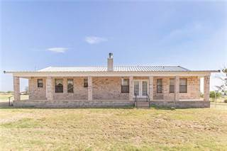 Single Family for sale in 15387 Hwy 29, No City, TX, 76848