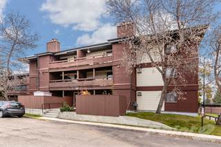 Apartment for sale in 201 - 439 Pendygrasse Road, Saskatoon, Saskatchewan