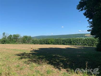 Land For Sale Lehigh Valley Pa Vacant Lots For Sale In Lehigh