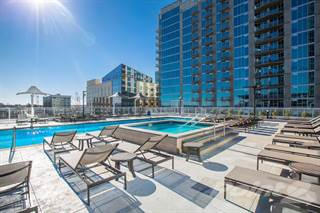 Apartment for rent in The SoBro - Two Bed 01, Nashville, TN, 37201