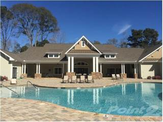 Apartment for rent in Legends at Chatham - The Cottage with Garage, Savannah, GA, 31405