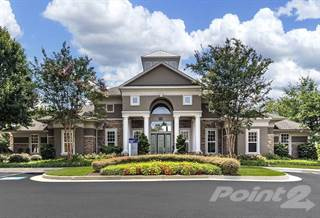 Apartment for rent in Camden Silo Creek - 1.1B, Ashburn, VA, 20147