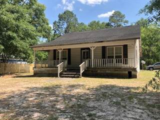 Single Family for sale in 710 7th Ave, Cairo, GA, 39828