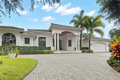Residential for sale in 12311 SW 94th Ave, Miami, FL, 33176
