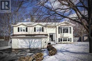 Single Family for sale in 102 Rivercrest Lane, Greenwood, Nova Scotia, B0P1R0