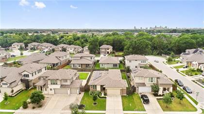 Residential for sale in 6804 Alleyton DR, Austin, TX, 78725