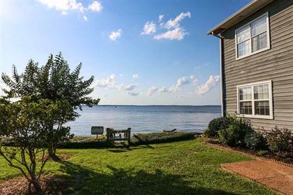 Residential Property for sale in 38 LAKE BARNETT DR, Brandon, MS, 39047